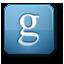 ependitika.gr - Google+